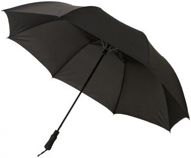 2-częściowy automatyczny parasol Argon o średnicy 30'