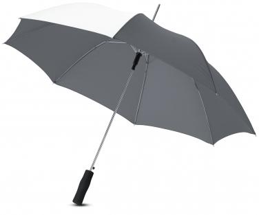 Automatycznie otwierany parasol Tonya 23'