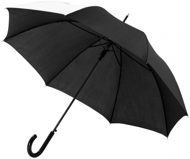 Automatycznie otwierany parasol Lucy 23'