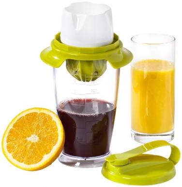 Zestaw do wyciskania soków 3 w 1