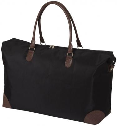 Weekendowa torba Adalie