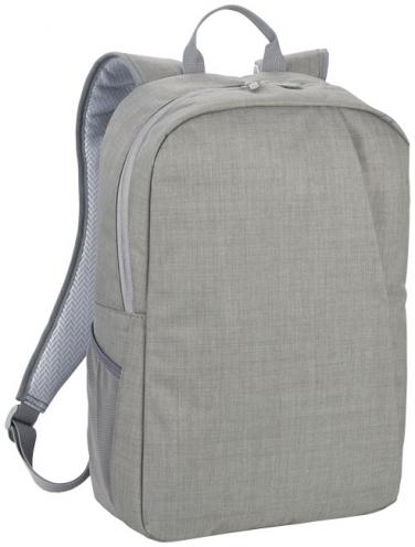 Plecak na laptop 15' Zip