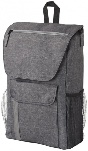 Thursday Backpack grey
