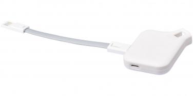 Zestaw kabli do ładowania 500 mAh Power Booster