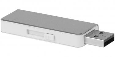 Glide USB Stick 2GB-SL