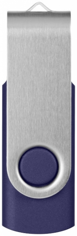 Rotate Basic USB 32GB -RBL