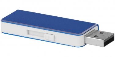 Glide USB 8GB - RBL
