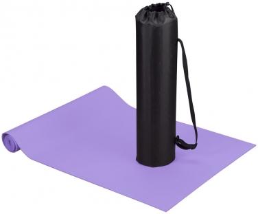 Mata do jogi i fitnessu Cobra
