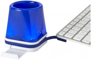 Hub biurkowy Shine 4-w-1