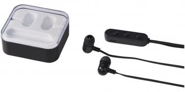 Kolorowe słuchawki Bluetooth® Pop