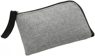 RFID Blocker Card Pouch-GY