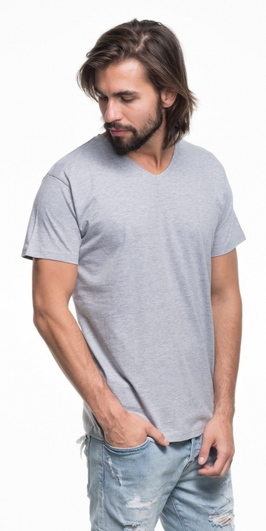 Promostars V-neck