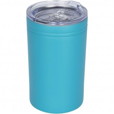 Kubek termiczny izolowany próżniowo Pika 330 ml