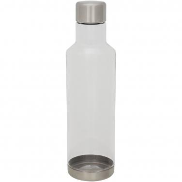 Butelka sportowa Alta 740 ml Tritan™