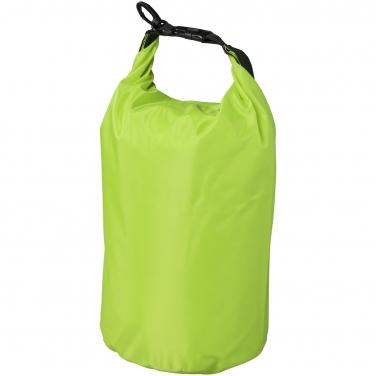 Wodoodporna torba Camper 10 l.