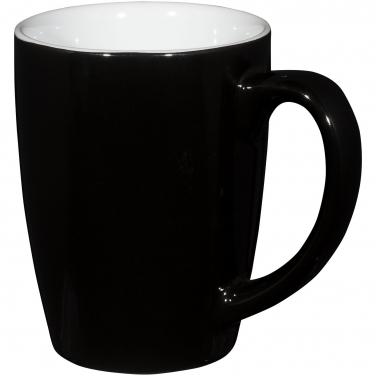 Kubek ceramiczny Mendi 350 ml