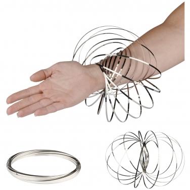Pierścień Flow