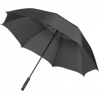 Wiatroodporny parasol automatyczny Glendale 30'