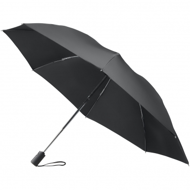 Składany automatyczny parasol Callao 23'