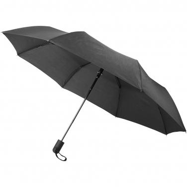 """Składany automatyczny parasol Gisele 21"""""""
