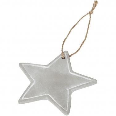 Ozdobna gwiazda