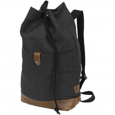 Plecak ściągany sznurkiem Campster