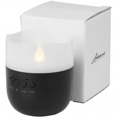 Głośnik Candle Light Bluetooth®