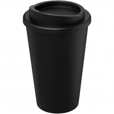 Kubek termiczny z serii Americano® o pojemności 350 ml