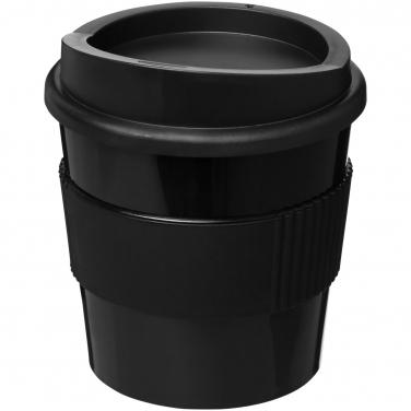 Kubek z serii Americano® Primo o pojemności 250 ml z uchwytem