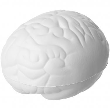 Antystresowy mózg Barrie