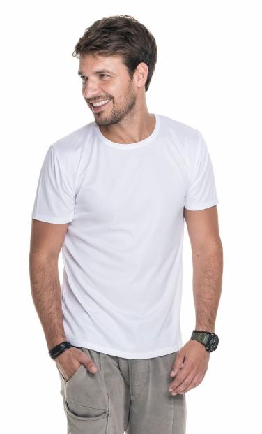 T-shirt Geffer 240