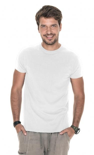 T-shirt Slim Light