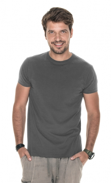 T-shirt Slim Light