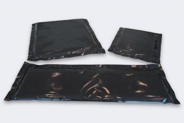 Zestaw poduszek do termoprasy