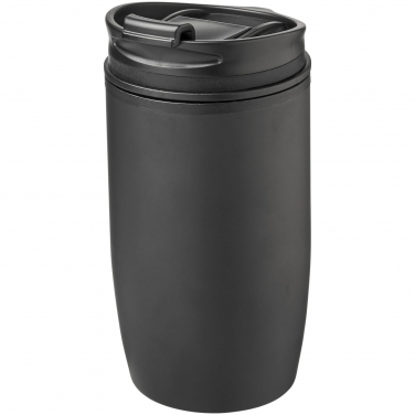 Kubek termiczny Prado o pojemności 330 ml