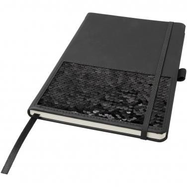 Notatnik Sequin A5