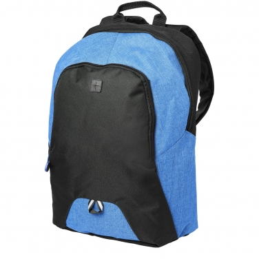 "Plecak na laptopa 15"" Pier"