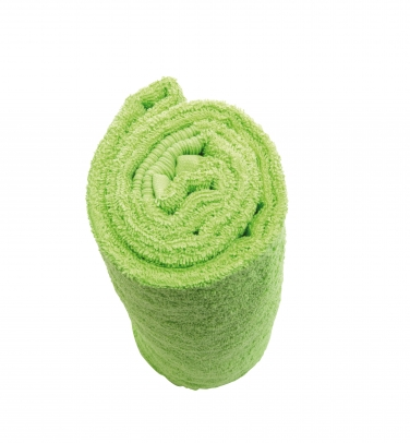 Ręcznik kąpielowy 70x140