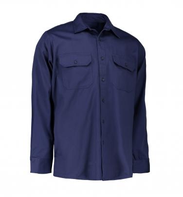 Koszula robocza | bawełna