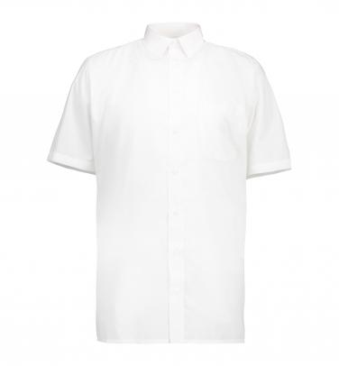 Koszula Business krótki rękaw