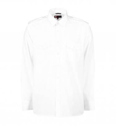 Koszula mundurowa | długi rękaw