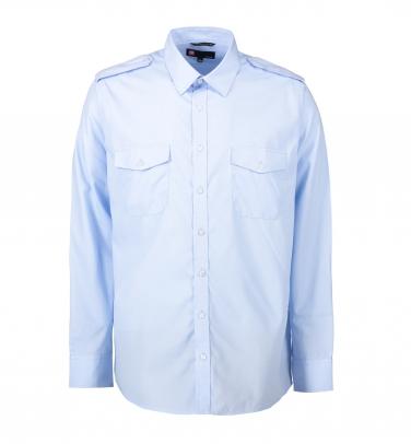 Koszula mundurowa   długi rękaw