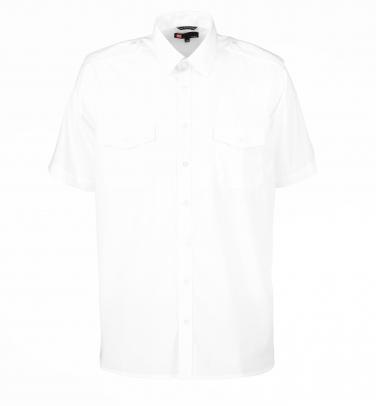 Koszula mundurowa | krótki rękaw