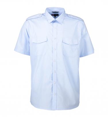 Koszula mundurowa   krótki rękaw