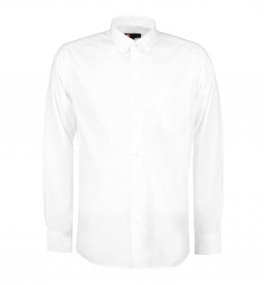 Koszula Easy care - Męska