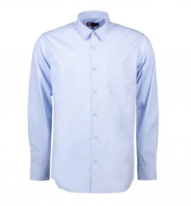 Koszula Non Iron Męska (ID0256 46 3738) Dreamtex Sp. z o.o.  gBtXi
