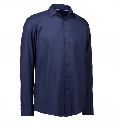 Koszula modern fit Non Iron - Męska