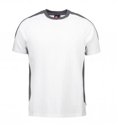 T-shirt PRO wear | kontrast