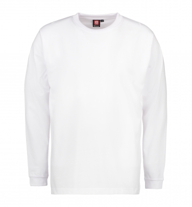 T-shirt PRO wear | dł. rękaw