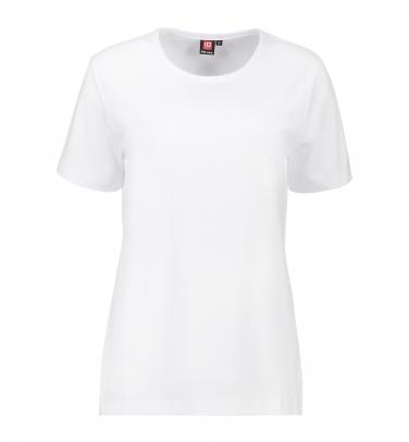 T-shirt PRO wear - Damski